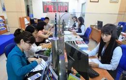 Ngân hàng Nhà nước bác bỏ thông tin sắp đổi tiền
