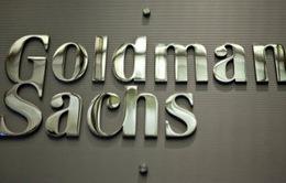 Ngân hàng Goldman Sachs sẽ chuyển các hoạt động từ London sang Frankfurt