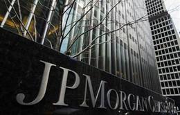 Nhiều ngân hàng lớn của Mỹ bị phạt 60 tỷ USD vì các khoản thế chấp độc hại