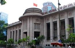 Tài sản và vốn tự có của các ngân hàng tăng mạnh