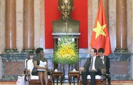 Ngân hàng Thế giới xây dựng chiến lược hỗ trợ Việt Nam trong 5 năm tới