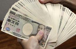 Ngân hàng Trung ương Nhật Bản áp dụng chính sách lãi suất âm