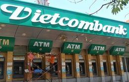 Vietcombank thay đổi chính sách sau vụ khách mất 500 triệu