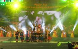 Ngày hội Văn hóa - Thể Thao và Du lịch các dân tộc vùng Tây Bắc mở rộng