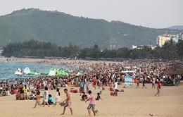 Khánh Hòa: Giữ sức hút du lịch trước thông tin có virus Zika