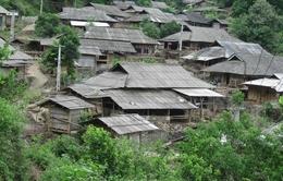 Thêm 2.500 tỉ đồng cho vay hộ nghèo