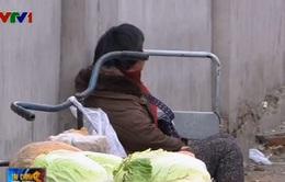 Trung Quốc di dời 2 triệu dân để chống đói nghèo