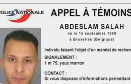 Nghi phạm khủng bố Paris đã được dẫn độ từ Bỉ sang Pháp