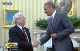 Ngoại giao Việt Nam trước những thách thức và nhiệm vụ mới