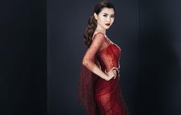 Ngọc Duyên sẽ sang Pháp dự show Victoria's Secret