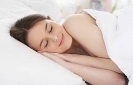 8 bí mật để có giấc ngủ sâu