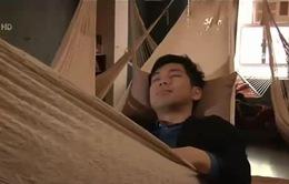 Dịch vụ cho thuê chỗ ngủ tạm tại Hong Kong (Trung Quốc)