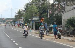 Gần 200 vụ tai nạn giao thông trong 9 tháng đầu năm tại Phú Yên