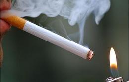 Việt Nam phấn đấu có nhiều thành phố du lịch không khói thuốc