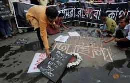 Chưa có thông tin công dân Việt bị ảnh hưởng vụ tấn công tại Bangladesh