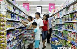 Người tiêu dùng cần nâng cao nhận thức để bảo vệ quyền lợi