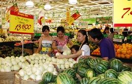 Việt Nam nằm trong 10 quốc gia lạc quan nhất thế giới