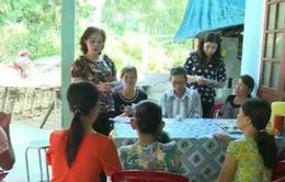 Huế: Giúp người dân nghèo tham gia Bảo hiểm Y tế