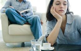Nguyên nhân nào gây vô sinh ở nữ giới?