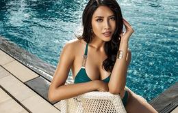 Nhan sắc Việt thuộc nhóm đẹp hàng đầu thế giới