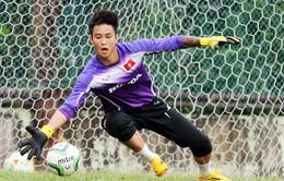 HAGL và Than Quảng Ninh thay đổi nhân sự trước V.League 2016