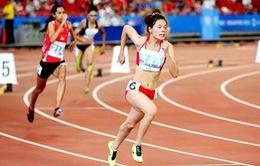 Lịch thi đấu Olympic Rio ngày 13/8 của Đoàn thể thao Việt Nam