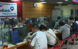 Băn khoăn về đề nghị BIDV, Vietinbank trả cổ tức bằng tiền mặt