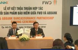 Xu thế hợp tác giữa ngân hàng và bảo hiểm