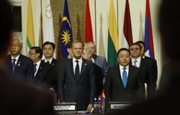 Thế giới lên án vụ tấn công đẫm máu trong ngày Quốc khánh Pháp