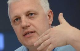 Nhà báo Nga nổi tiếng bị ám sát ở Kiev