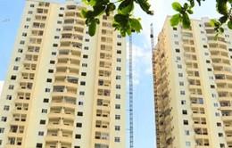 Lãi suất gói vay mua nhà 30.000 tỷ đồng vẫn ở mức 5%