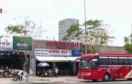 Đà Nẵng: Chỉ 11% cơ sở ăn uống đạt chuẩn