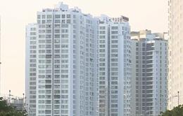 NHNN từ chối đề xuất tái cấp vốn cho dự án nhà ở xã hội