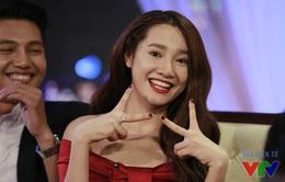 Nhã Phương thú nhận bị ám ảnh bởi vai Linh trong Tuổi thanh xuân