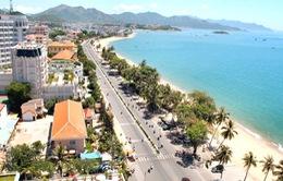 Nha Trang lập lại trật tự mỹ quan đô thị