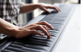 Seaboard – Bước đột phá của nhạc cụ điện tử