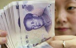 Trung Quốc chú trọng ngăn ngừa rủi ro tài chính