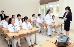 Nhật Bản cho phép hộ lý Việt Nam làm việc tại nhà bệnh nhân