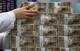 Nhật Bản: Thặng dư thương mại 2 tháng liên tiếp