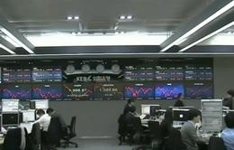 Nhật Bản chính thức áp dụng chính sách lãi suất âm