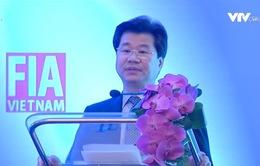 Đẩy mạnh đầu tư trực tiếp của Việt Nam vào Nhật Bản