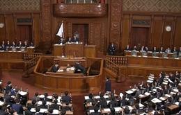 Quốc hội Nhật Bản thông qua Dự luật hợp pháp hóa casino