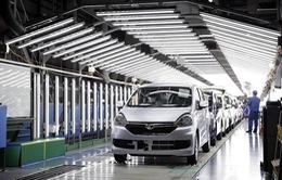 Reuters: Doanh nghiệp Nhật Bản đẩy mạnh M&A tại nước ngoài
