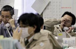 Nhật Bản giới hạn số giờ làm thêm