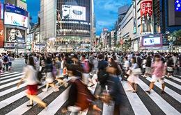 Đầu tư khởi nghiệp tại Nhật Bản tăng mạnh