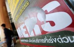 Thái Lan xác nhận trường hợp thứ hai nhiễm MERS