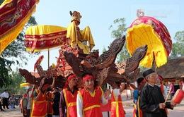 Vẫn tồn tại nhiều bất cập trong các lễ hội truyền thống