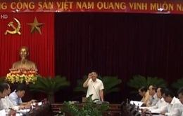 Nghị quyết Trung ương 4 khóa XI đem lại những chuyển biến tích cực