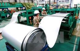 Australia gia hạn điều tra sản phẩm nhôm ép Việt Nam