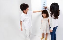 Trẻ em Việt Nam bị hạn chế chiều cao vì... học nhiều